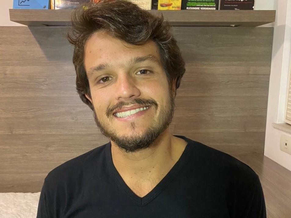 Fred Barra 3